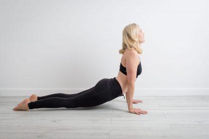 yoga-39